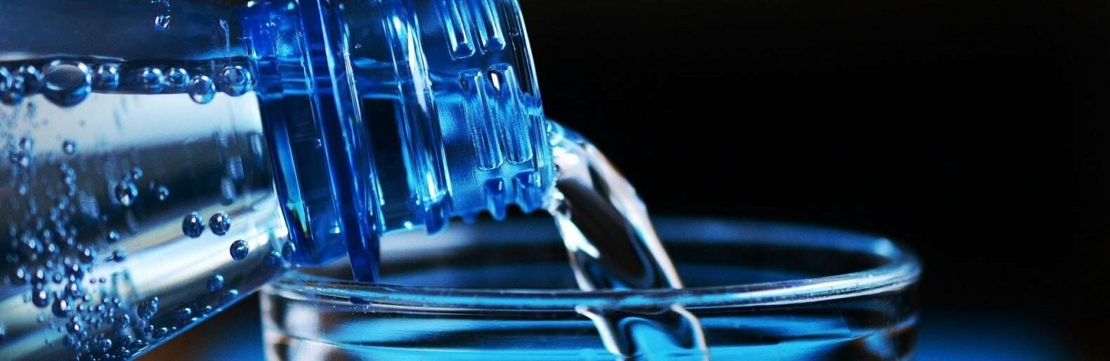 Аким Алматы рассказал, когда жителей присоединённых микрорайонов мегаполиса обеспечат водой