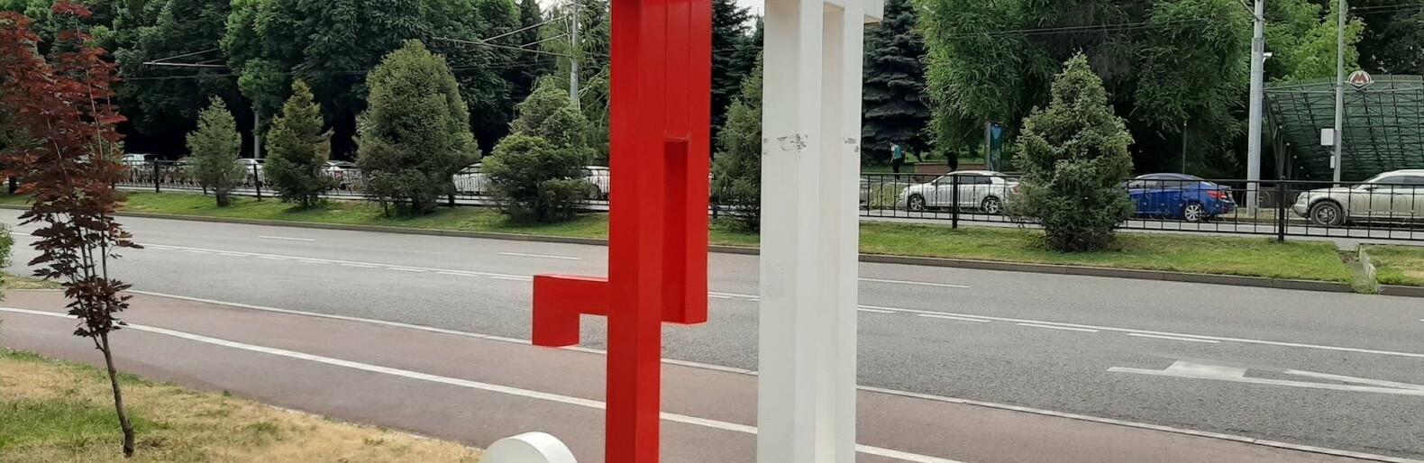 Протяженность велополос увеличат в 2,5 раза в Алматы